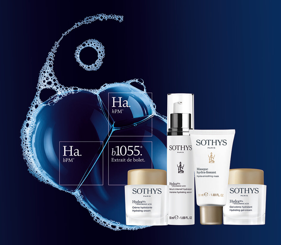 SOTHYS-HYDRATATION-KEY-VISUAL-HD-CMJN-FINAL+actifs.jpg